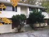 129 Euclid Avenue - Photo 1