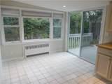 6 Ridgeland Terrace - Photo 14