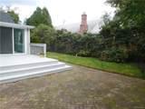 6 Ridgeland Terrace - Photo 17
