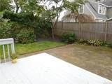 6 Ridgeland Terrace - Photo 18