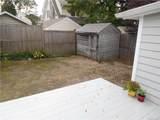 6 Ridgeland Terrace - Photo 19