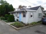 6 Ridgeland Terrace - Photo 3
