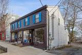 143 Main Street - Photo 4