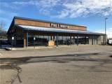 400 Galleria Drive - Photo 1