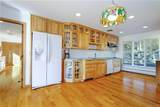 60 Old Lyme Road - Photo 10