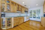 60 Old Lyme Road - Photo 11
