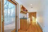 60 Old Lyme Road - Photo 13