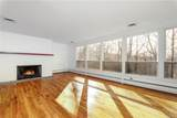 60 Old Lyme Road - Photo 6