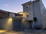 60-62 Highland Avenue - Photo 23
