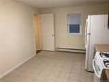 60-62 Highland Avenue - Photo 7