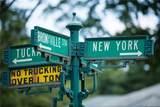 250 Bronxville Road - Photo 16