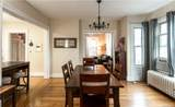 105 Castle Heights Avenue - Photo 11