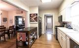 105 Castle Heights Avenue - Photo 13
