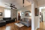 105 Castle Heights Avenue - Photo 4