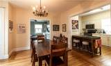 105 Castle Heights Avenue - Photo 7