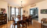 105 Castle Heights Avenue - Photo 9