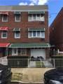 2938 Wilson Avenue - Photo 1