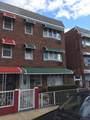 2938 Wilson Avenue - Photo 3