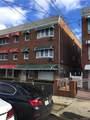 2938 Wilson Avenue - Photo 4