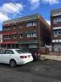 2938 Wilson Avenue - Photo 5