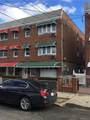 2938 Wilson Avenue - Photo 6