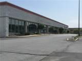 600 Galleria Drive - Photo 1