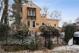 3115 Netherland Avenue - Photo 1