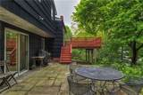 11 Westminster Road - Photo 4