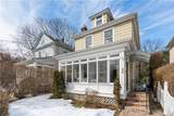 26 Plymouth Road - Photo 1