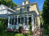 26 Plymouth Road - Photo 2