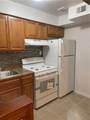 824 E 225th Street - Photo 2