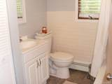29 Rumsey Road - Photo 12