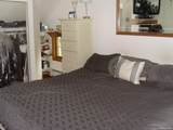 29 Rumsey Road - Photo 7