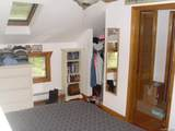 29 Rumsey Road - Photo 8