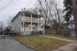 63 Spring Street - Photo 23