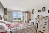 1841 Central Park Avenue - Photo 10