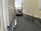 687 232nd Street - Photo 18