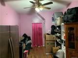 687 232nd Street - Photo 5