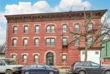 317 Halstead Avenue - Photo 1