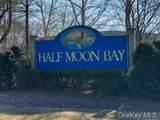 E-1 Half Moon Bay Drive - Photo 2