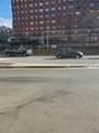 3725 Henry Hudson Parkway - Photo 2