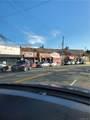 3725 Henry Hudson Parkway - Photo 22