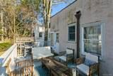 93 Caterson Terrace - Photo 21