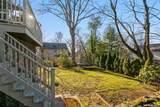 93 Caterson Terrace - Photo 24