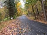 5 Orbit Lane - Photo 6