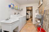 19 Underhill Trail - Photo 14