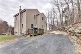 19 Underhill Trail - Photo 16
