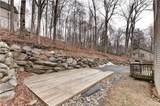 19 Underhill Trail - Photo 17
