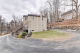 19 Underhill Trail - Photo 19
