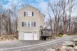 19 Underhill Trail - Photo 2